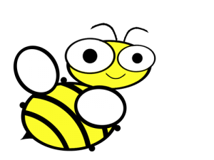 logo bee2 copy500